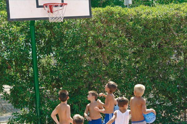 Inst-baloncesto