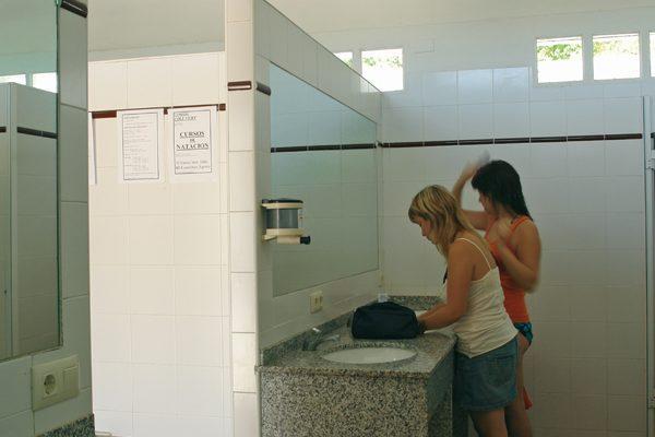 Inst-banyo2