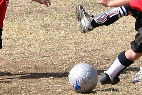Inst-futbol