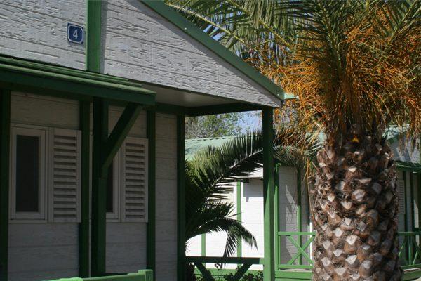 Inst-parcela bungalow1
