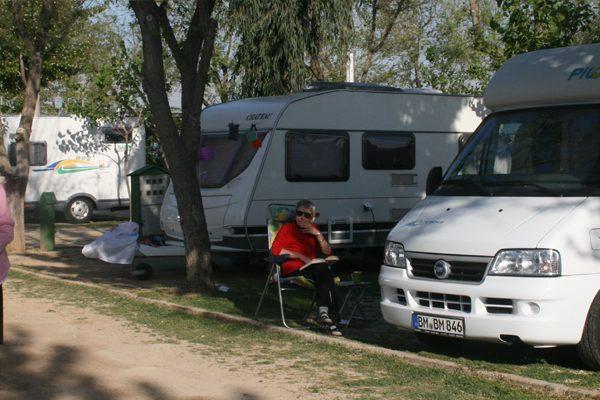 Inst-parcela caravana2