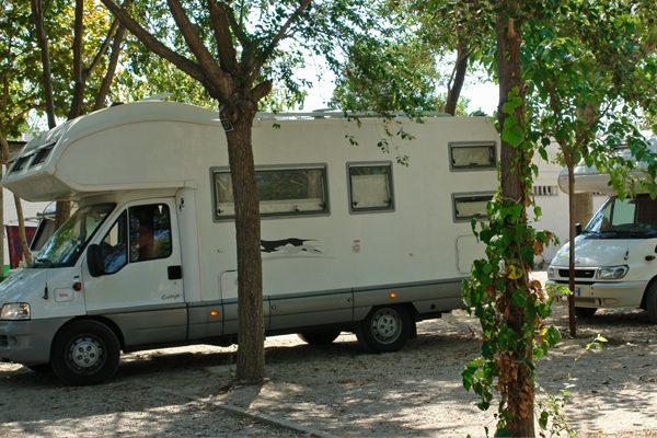 Inst-parcela caravana3