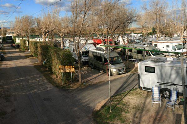 Inst-parcela caravana4