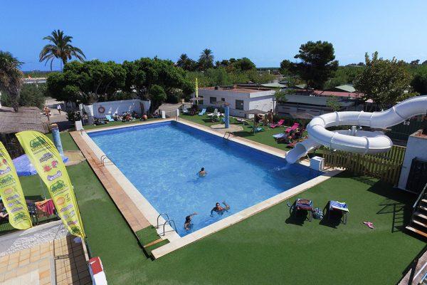 camping_valencia_piscina