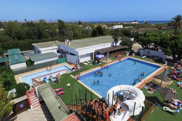 piscina_camping_valencia