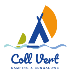 Camping Valencia Coll Vert